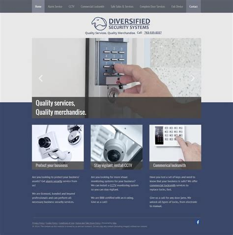 website templates for voting system 1000 images about web templates on pinterest air