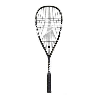 Raket Dunlop X Titanium dunlop blackstorm titanium 2 0 squash racket