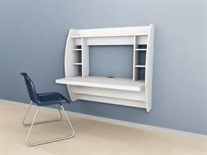 wooden desk with shelves white wooden desk with shelves also drawers combined with