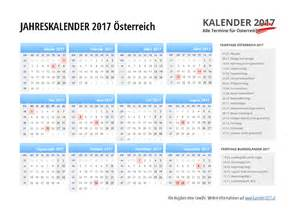 Kalender 2018 Tuxx Kalender 2017 214 Sterreich