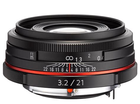 lenstip lens review lenses reviews lens