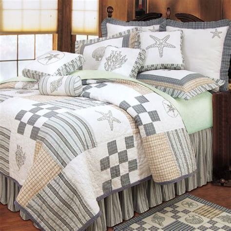 beach comforter sets queen 17 best ideas about beach bedding sets on pinterest