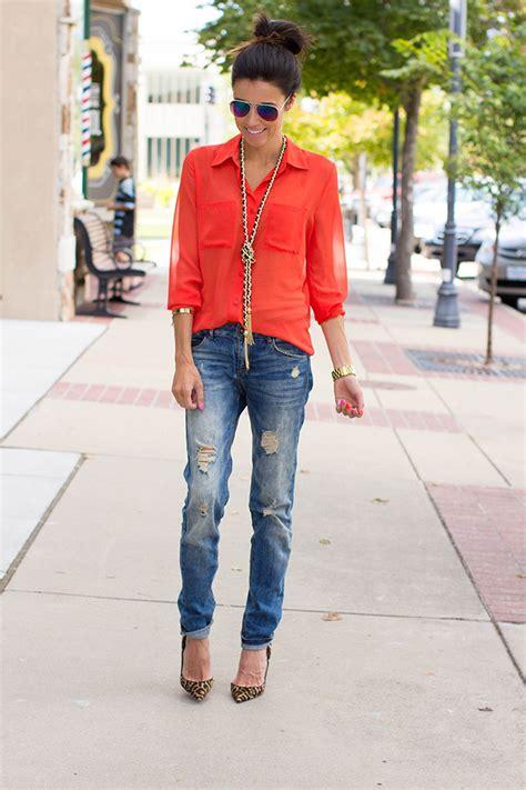 how to wear printed pantstrousers fall2013 pinterest i want pretty look 191 c 243 mo vestirte para una entrevista de