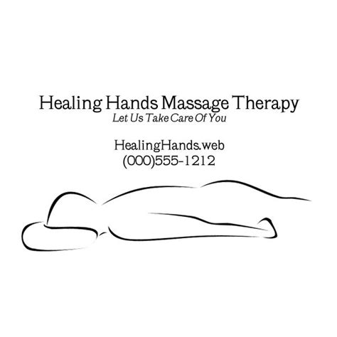 therapy business card templates free ideas exles for therapist business cards