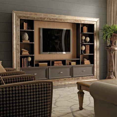 arredamento casa stile contemporaneo le radici dell arredamento in stile classico contemporaneo