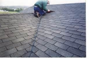 How To Roof Roofing