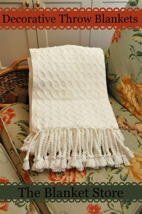 what is a throw blanket best prices for decorative throw blankets at the blanket store