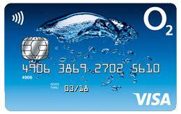 kreditkarte gratis studenten die beste studenten kreditkarte bei der richtigen bank