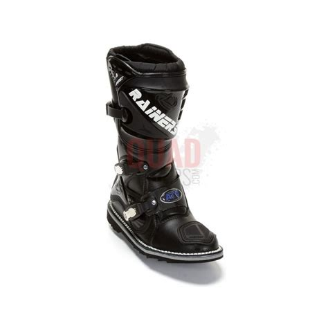 atv boots for rainers atv boots