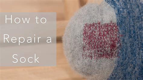 pattern darning meaning sock darning professor pincushion