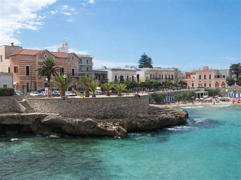 hotel corallo santa al bagno hotel corallo santa al bagno nard 242 su salento it