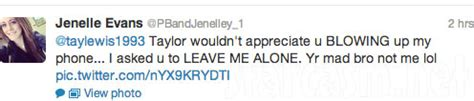 Already Out Of Rehab Again by Photos Jenelle Is Out Of Rehab Again Already