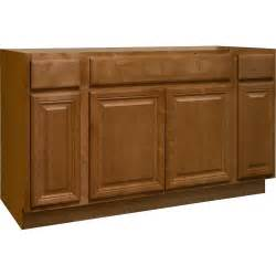 home depot sink cabinet home depot kitchen sink base cabinets