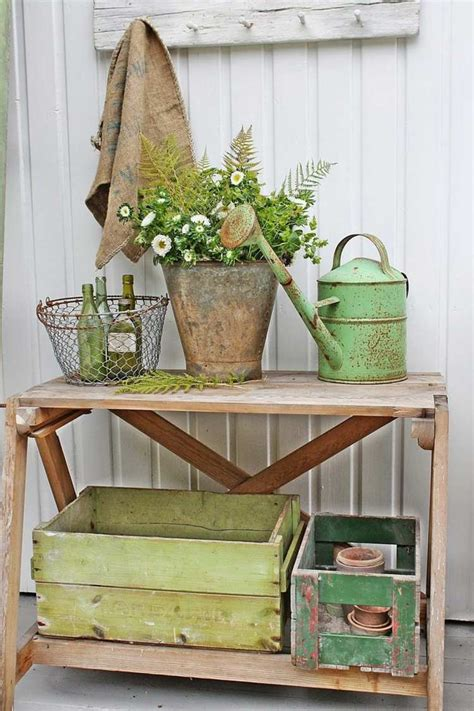 Decoupage Outdoor Furniture - easy decoupage furniture free home design ideas images