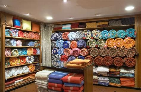 home decor shops uk pm road home decor section picture of the bombay store