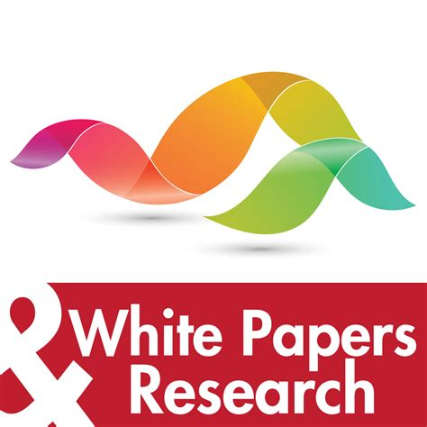 white paper in research www buildblock ca