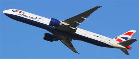 ba 777 seat map seat map boeing 777 300 airways best seats in plane
