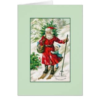 vintage russian new year greeting card zazzle russian cards greeting photo cards zazzle