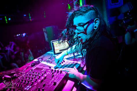 skrillex house music skrillex bbc radio 1 essential mix edm report