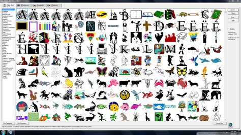 clipart gallery microsoft microsoft kills clip image library redirects office
