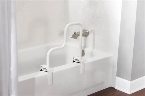 bathtub handrail 100 bathtubs amazing bathtub grab bar best 25 victorian