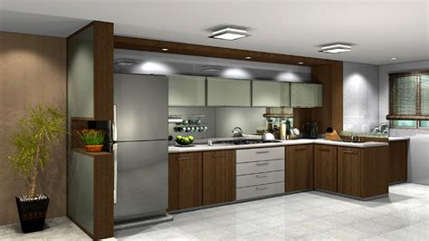 kitchen design wallpaper kitchen wallpapers background 76