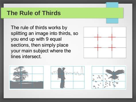 poster design rule of thirds grid systems in graphic design by admec multimedia institute