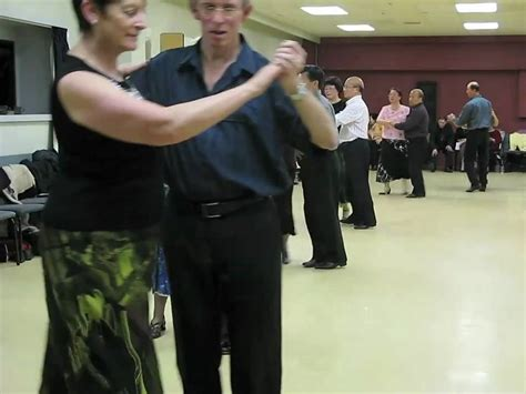 variety swing sequence dance linden swing sequence dance scalewings nz 2010 youtube