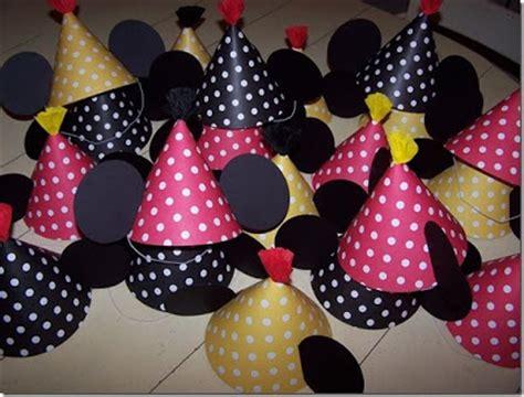 decoracion de minnie para cumplea os decoracion de minnie mouse para cumplea os milesmaas1 s blog