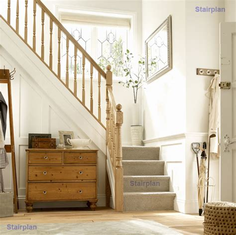 stair cases wooden staircases stairplan winder staircase plans