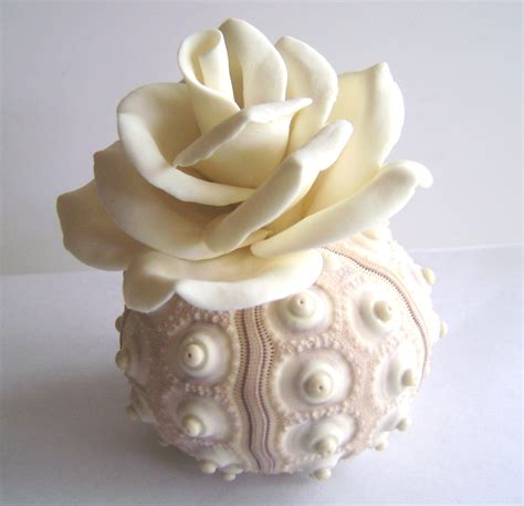 Tbdress blog ideal wedding beach theme decorations