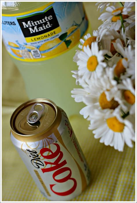 Detox Coke Zero by 95 Best Images About Diet Coke And Cookie Are