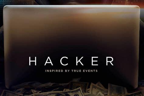 film tentang hacker jepang ulasan review film hacker 2015 dafunda com