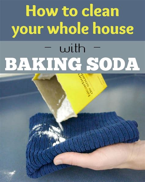 how to clean sofa with baking soda how to clean upholstery with baking soda 28 images