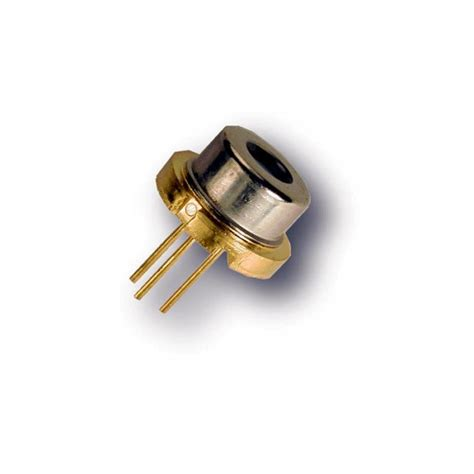 applications of laser diode single mode 1064nm laser diodes