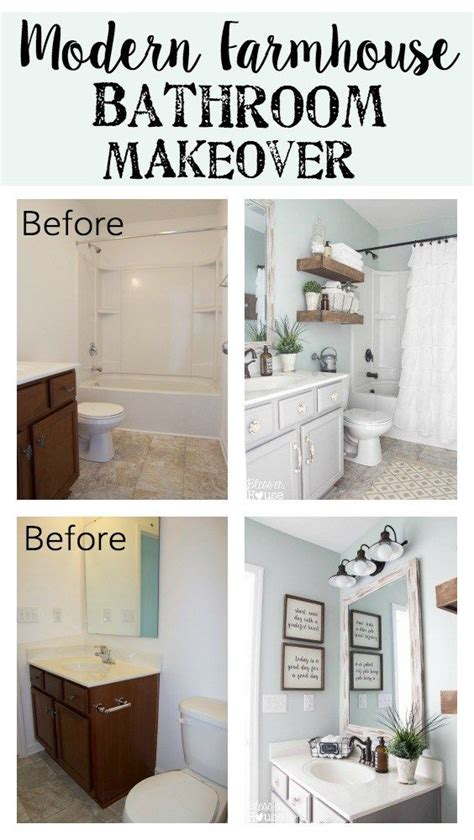 bathroom rev ideas 25 best ideas about decorating bathrooms on pinterest