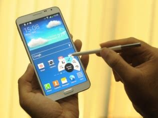 Erafone Note 3 Neo | review samsung galaxy note 3 neo techtree com