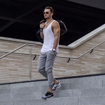 Jogger In Style 1 joggers vol 2