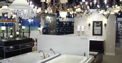 ferguson showroom fayetteville ga supplying kitchen