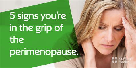 mood swings in perimenopause perimenopause can cause mood swings broken sleep