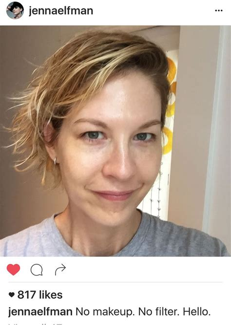 pictures of the back of jenna elfman hair 1000 ideas about jenna elfman on pinterest shorter hair