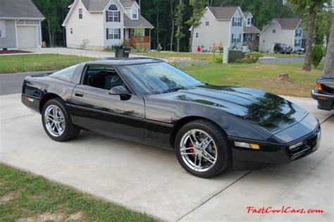 c4 corvette rims for sale c6 rims on c4 corvetteforum chevrolet corvette forum