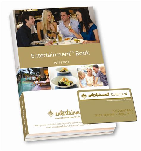 entertainment book in australia index of wp content uploads 4 2012 05