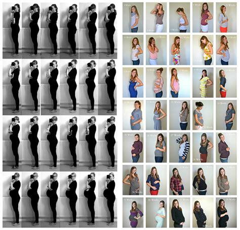 ideas for photos fun and creative pregnancy photo ideas her beauty