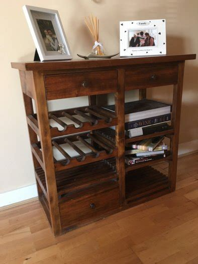 wine cabinets for sale solid oak wine cabinet for sale for sale in naas kildare