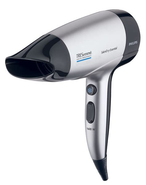 Hair Dryer Of Philips philips tresemm 233 1600w salondry compact reviews