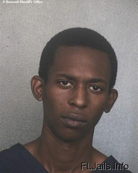 Warrant Search Broward Edward Lofton Arrest Mugshot Broward Florida 02 04 2011