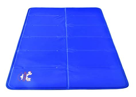 cooling mat best cat cooling pad not just for dogs cool stuff for cats