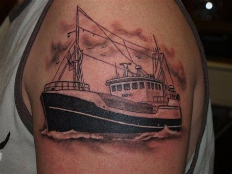 100 boat tattoo designs tattoo designs tattoo and tatting