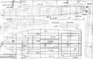 free rc plans one secret model ship building plans download must see
